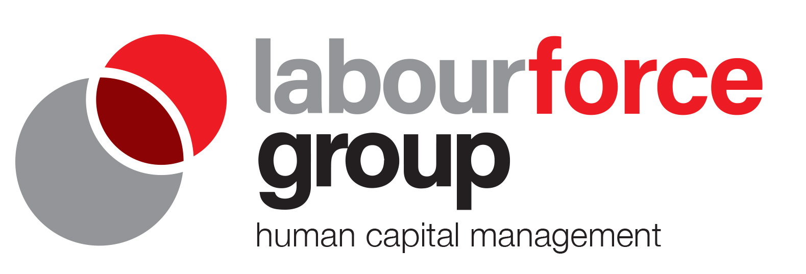 Labourforce Group