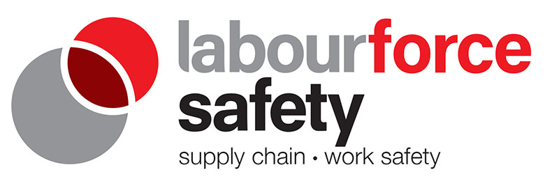 Labourforce Safety